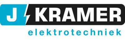 Elektrotechniek Logo